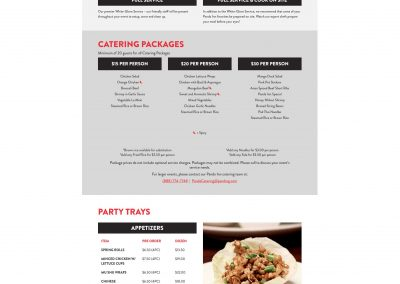 panda-in-catering-page-desktop-ui